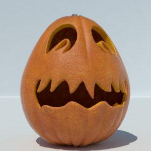 jack-o-lantern-long-face-3d-model-3