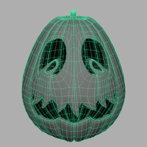 jack-o-lantern-long-face-3d-model-7