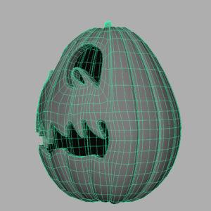 jack-o-lantern-long-face-3d-model-9