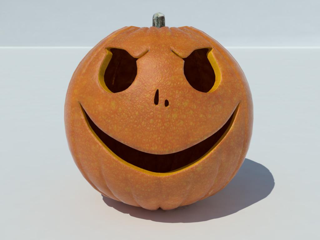 jack-o-lantern-sneaky-face-3d-model-1
