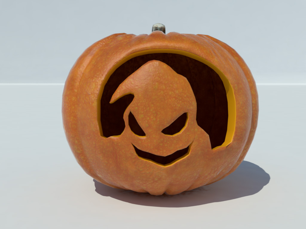pumpkin-3d-model-carvings-halloween-4