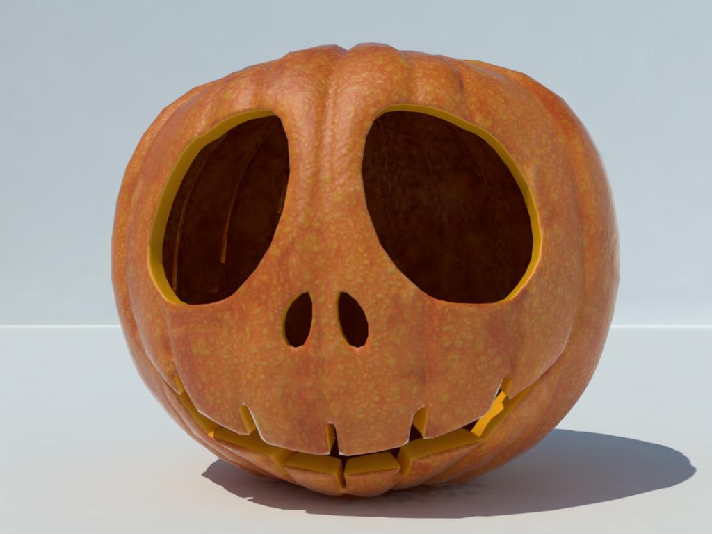 pumpkin-3d-model-jack-o-lantern-4