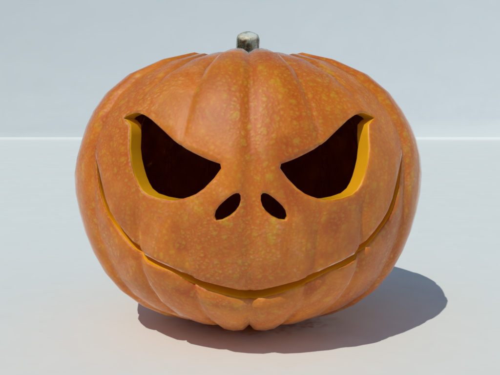 pumpkin-carvings-3d-model-1