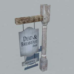 sign-hunted-old-wood-3d-model-dead-and-breakfast-2