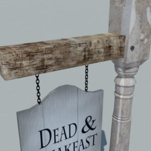 sign-hunted-old-wood-3d-model-dead-and-breakfast-5