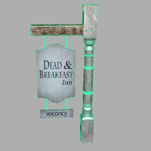sign-hunted-old-wood-3d-model-dead-and-breakfast-7