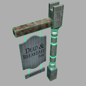 sign-hunted-old-wood-3d-model-dead-and-breakfast-9