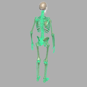 skeleton-halloween-3d-model-9