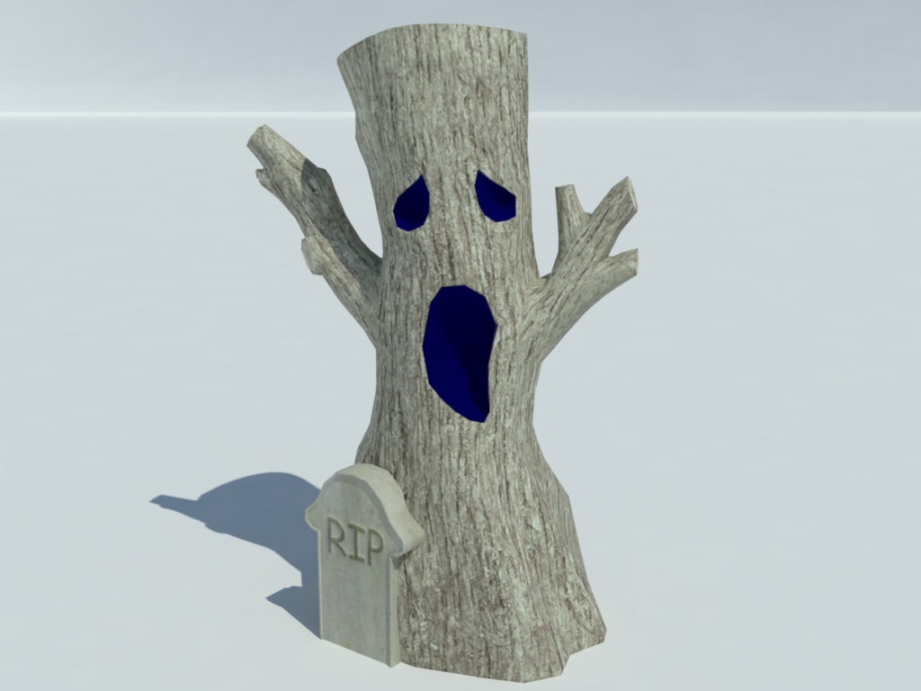 tree-halloween-rip-3d-model-1