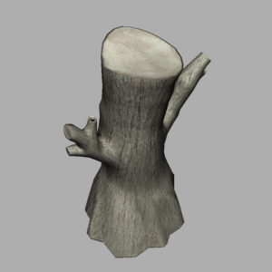 tree-halloween-rip-3d-model-10