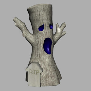tree-halloween-rip-3d-model-12