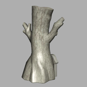 tree-halloween-rip-3d-model-8