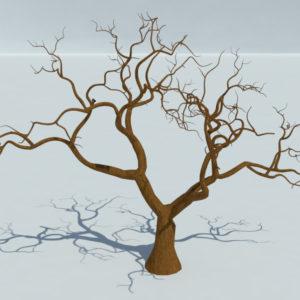tree-winter-3d-model-1