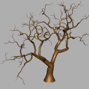 tree-winter-3d-model-10