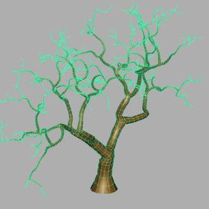 tree-winter-3d-model-11