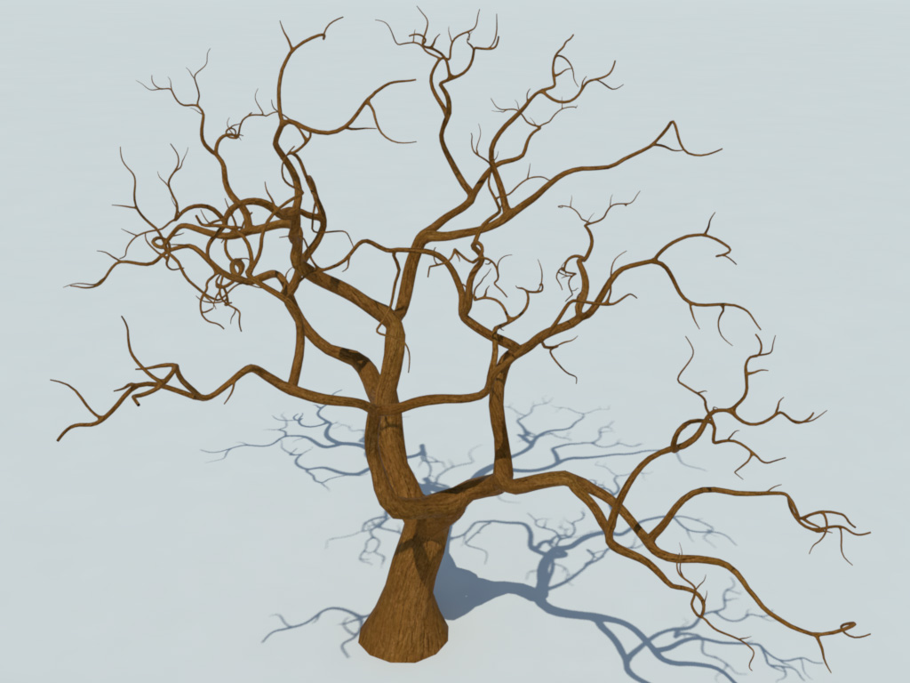 tree-winter-3d-model-4