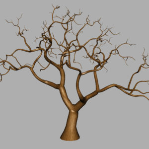 tree-winter-3d-model-6