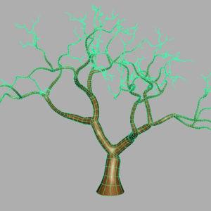 tree-winter-3d-model-7