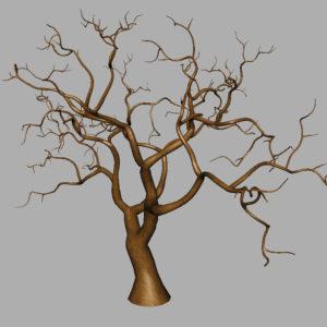 tree-winter-3d-model-8