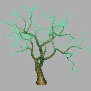 tree-winter-3d-model-9