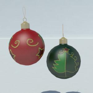 christmas-balls-3d-model-decorations-1
