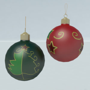 christmas-balls-3d-model-decorations-2