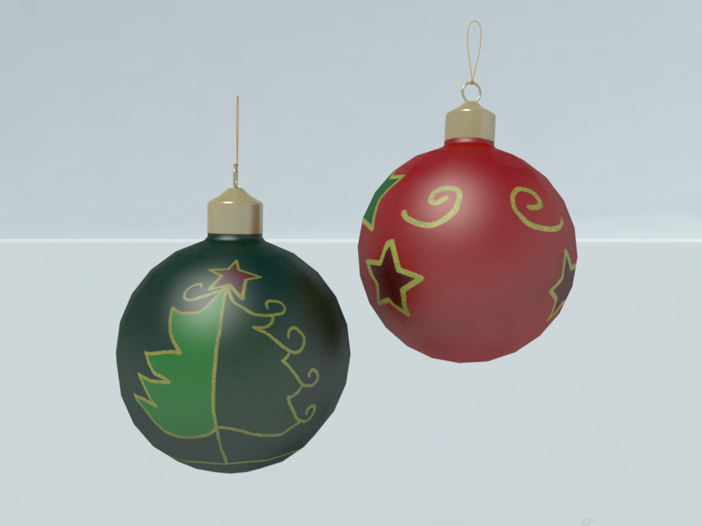 christmas-balls-3d-model-decorations-2