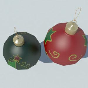 christmas-balls-3d-model-decorations-3