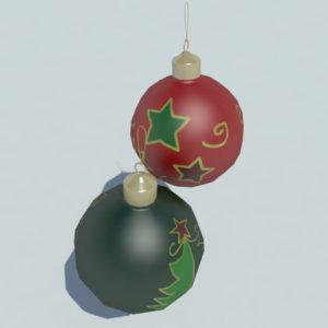 christmas-balls-3d-model-decorations-4