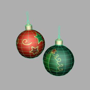 christmas-balls-3d-model-decorations-5