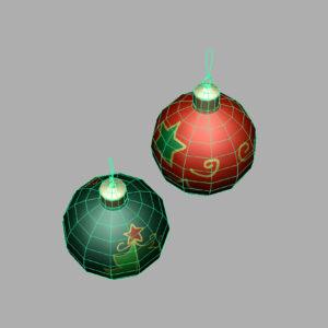 christmas-balls-3d-model-decorations-6