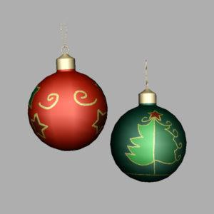 christmas-balls-3d-model-decorations-7