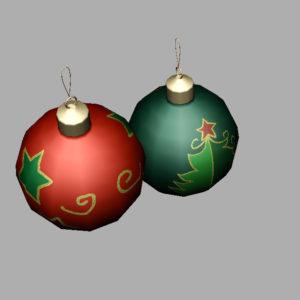 christmas-balls-3d-model-decorations-8