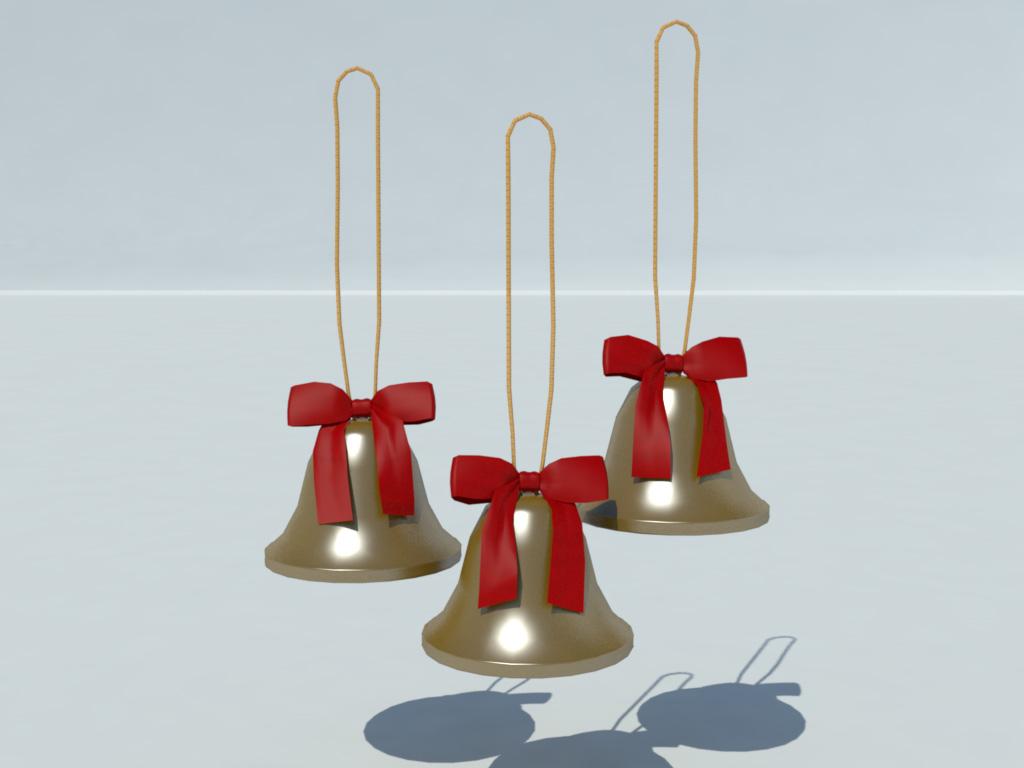 christmas-bells-3d-model-1