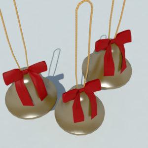 christmas-bells-3d-model-2