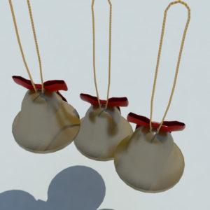 christmas-bells-3d-model-3