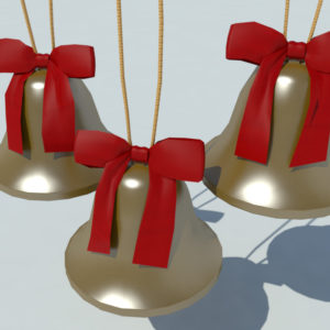 christmas-bells-3d-model-4