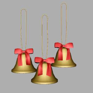 christmas-bells-3d-model-7