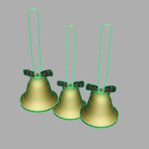 christmas-bells-3d-model-8