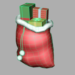 christmas-gift-bag-3d-model-santa-10