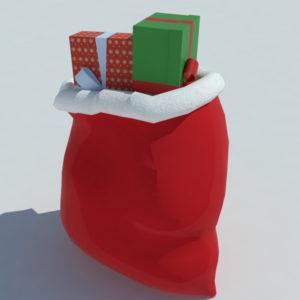 christmas-gift-bag-3d-model-santa-3