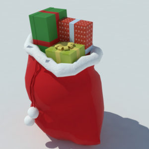 christmas-gift-bag-3d-model-santa-4
