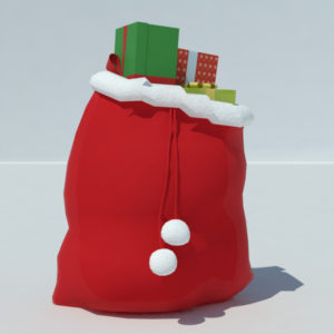 christmas-gift-bag-3d-model-santa-5