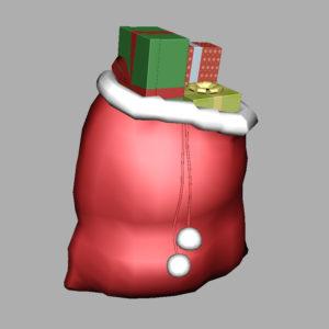 christmas-gift-bag-3d-model-santa-6