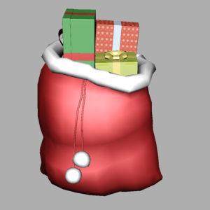 christmas-gift-bag-3d-model-santa-8