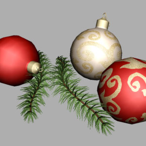 christmas-pine-leaves-balls-3d-model-decoration-10