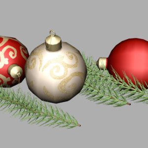 christmas-pine-leaves-balls-3d-model-decoration-6