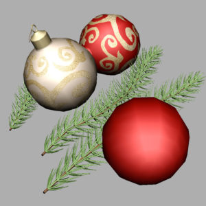 christmas-pine-leaves-balls-3d-model-decoration-8