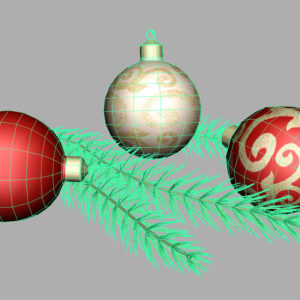 christmas-pine-leaves-balls-3d-model-decoration-9