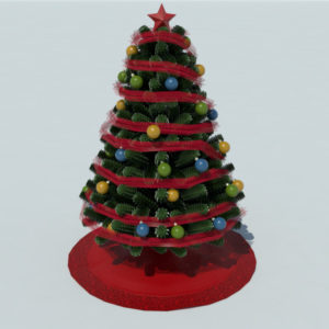 christmas-tree-3d-model-decoration-1
